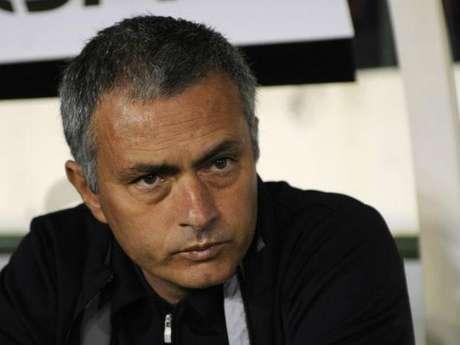 El técnico del Real Madrid reconoció que el Betis hubiera merecido más.