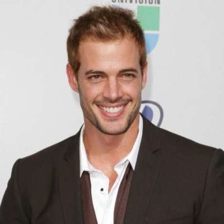 Foto: William Levy / Getty Images / Terra