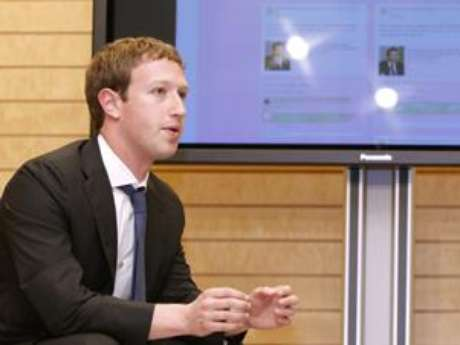 Facebook took on the biggest acquisition in its history.