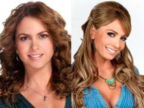 Photo: Televisa