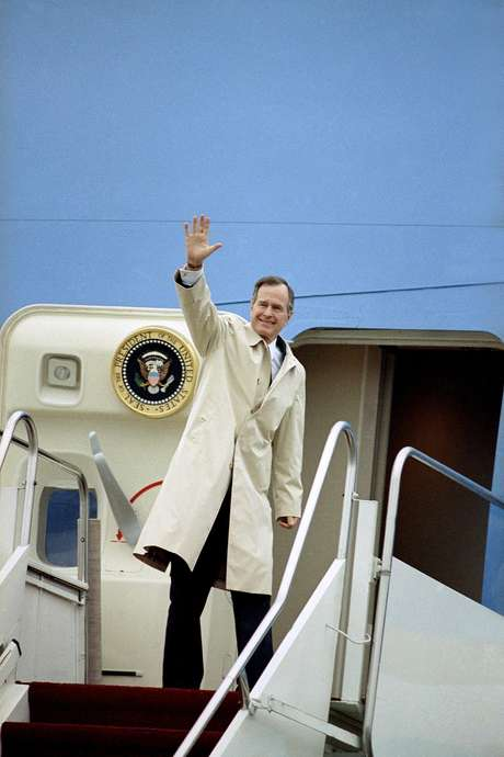Foto: Charles Tasnadi, archivo / AP