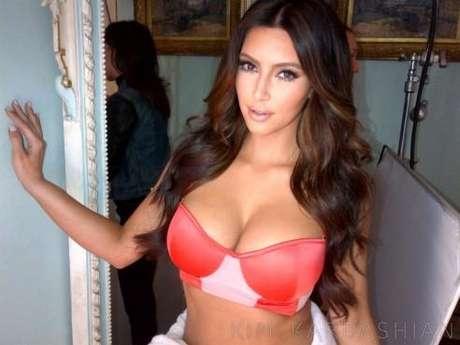 foto gratis lenceria sensual: