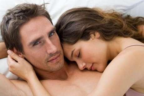 Os hormônios em alta durante o período fértil mexem com a mulher e causam estranhas mudanças comprovadas pela ciência