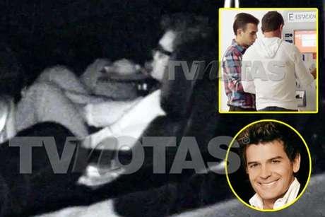 Foto: TVNotas.com.mx