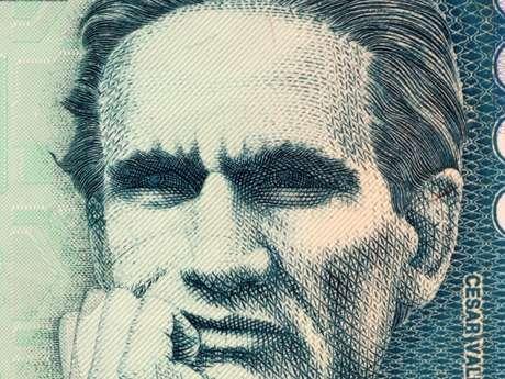 grandes de la literatura peruana: