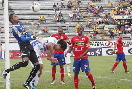 Foto: Tomada del Diario del Huila