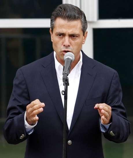 De acuerdo con estos datos, Peña Nieto, también postulado por el Partido Verde Ecologista de México (PVEM), puede haber obtenido casi 18.1 millones de votos, un claro primer lugar en la elección.