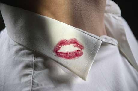 A infidelidade pode acabar com o relacionamento, porém não é necessariamente o fim da linha para um casal Foto: Getty Images