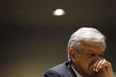 Foto: Edgard Garrido / Reuters en español