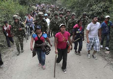 Foto: Archivo / Terra Colombia