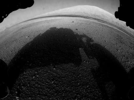 """""""Se tomarán las cosas con mucha paciencia porque hay que estar completamente seguro de que el entorno es adecuado y no hay riesgo para el rover. Tras el chequeo empezarán a tomarse los primeros datos"""", explicó por teléfono a Efe Felipe Gómez, uno de los científicos españoles participantes en el proyecto."""