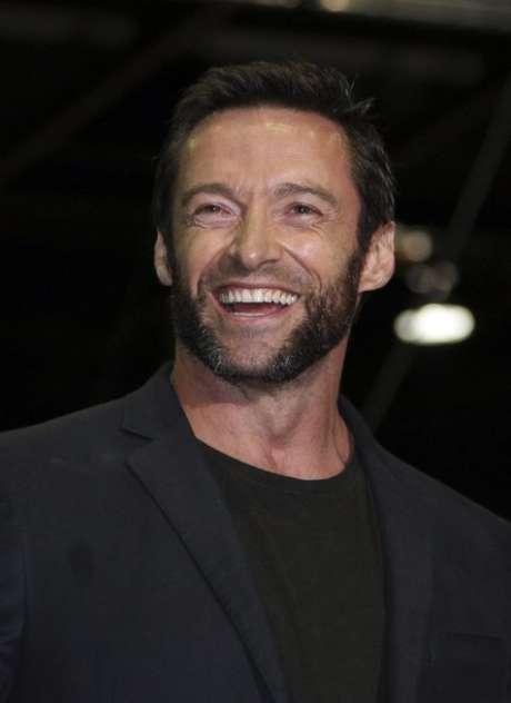El actor Hugh Jackman revela que 'The Wolverine' no se trata de una secuela