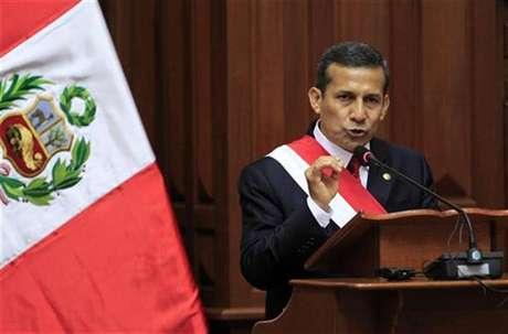 Foto: Enrique Castro-Mendivil / Reuters en español
