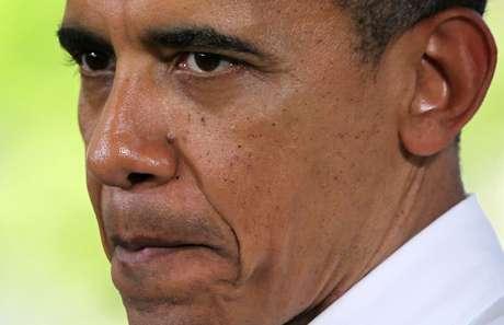 Obama se juega su reelección esta semana.