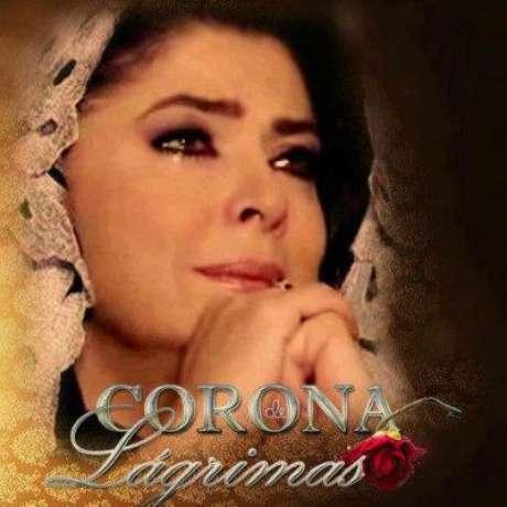 Foto: Terra / Televisa