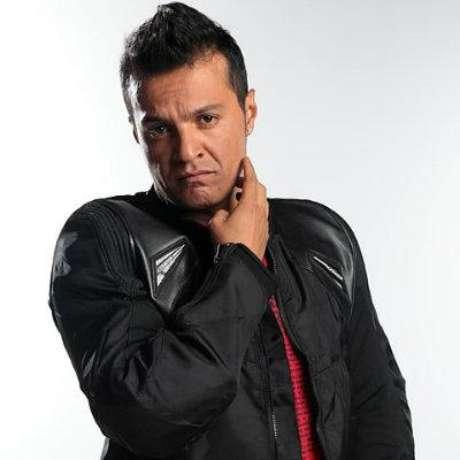 Foto: Julián Román es un villano muy grosero en 'Corazones Blindados' / RCN / Terra