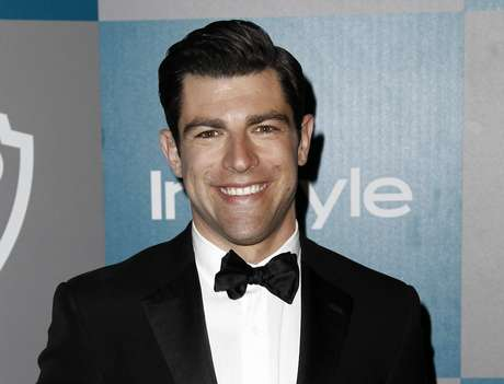Will Max Greenfield from 'New Girl' win for 'Best Supporting Actor in a Comedy Series'?