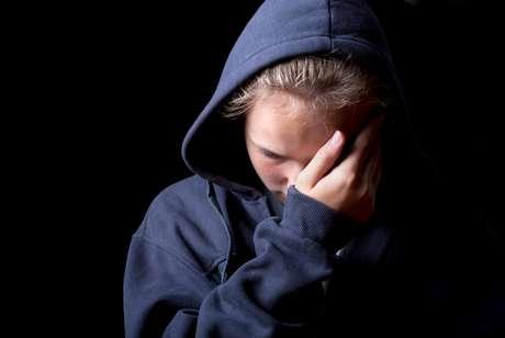 Las denuncias por abuso sexual contra los menores se hicieron en 2010. El profesor admitió los hechos.