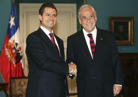 """Como en otras naciones latinoamericanas, reiteró que durante su mandato el combate a la pobreza será un objetivo prioritario, por lo que optará por una política social """"de nueva generación""""."""