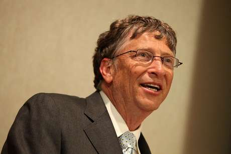 """La revista Forbes enumeró a los multimillonarios de Estados Unidos. Algunos también son los más millonarios del mundo. El hombre más rico de Estados Unidos es Bill Gates, quien a sus 56 años cuenta con una fortuna de 56 mil millones de dólares. ¿Quiénes lo acompañan en este listado de """"oro""""?"""
