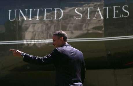 Barack Obama planteó que el ataque a la embajada de EEUU en Libia pudo estar premeditado.