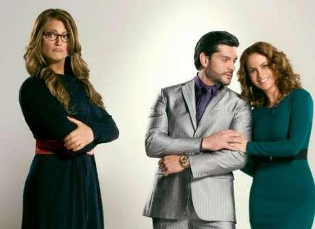 Foto: Televisa / Terra