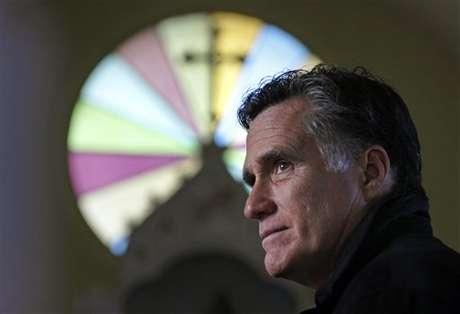 Mitt Romney venció en el debate y eso se refleja en las mediciones.
