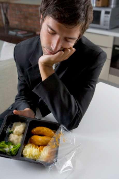 Primer estudio sobre hábitos saludables identifica cinco perfiles de los chilenos según sus hábitos.
