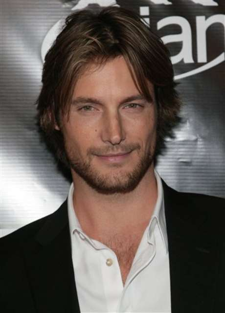 Gabriel Aubry arrested after fight at Halle Berry's house