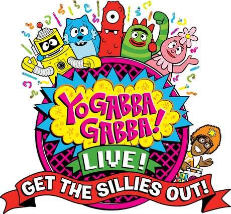 Foto: yogabbagabba.com