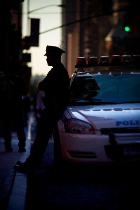 Las autoridades policiales enfrentan una demanda por $10 millones.