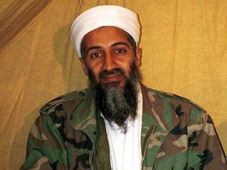 <strong>Osama bin Laden.-</strong> El líder terrorista de Al Qaeda fue el autor de la caída de las Torres Gemelas de Nueva York. Luego de seguirle la pista por una década, Estados Unidos logró capturarlo y asesinarlo en mayo del 2011, en Pakistán. El cuerpo jamás fue visto, ya que la Marina norteamericana dijo que lo sepultaron según las costumbres islámicas, arrojándolo al mar.