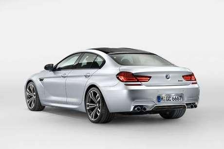 Foto: BMW / Terra Autos