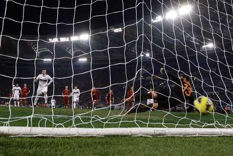 Photo: GIAMPIERO SPOSITO / REUTERS