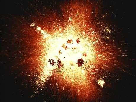 La partícula de Dios... En julio de 2012, científicos del centro de investigación CERN en Suiza, confirmaron la existencia de una partícula que coincidía con la descripción teórica del bosón de Higgs. A la partícula hallada también se le llamó la partícula de Dios porque permitía explicar cómo el resto de partículas elementales obtienen su masa. El Higgs es lo que hace que los objetos tengan masa, desde el más diminuto guijarro de un río hasta la estrella más colosal, según explica el diario español ABC. Se trata de una partícula subatómica clave en la formación de estrellas, planetas y eventualmente de vida, tras el Big Bang de hace 13.700 millones de años.