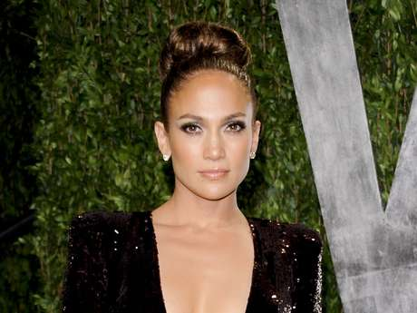 """Pop music's biggest stars are poised to make huge comebacks this year with some new releases. Take a look at whose albums we're looking forward to in 2013.<br /><br />Now that her 'Dance Again' tour is done, Jennifer Lopez is focusing recording new music. For New Years, the entertainer tweet about her 2013 plans to record her 10th studio album, """"Anybody else excited about a new year starting!! I am!! #newheights #infinitepossibilities #Parker #Album10 #2013ismine #letsgetit :)"""" she posted. RedOne is confirmed to be the exective producer of the album promising a mix a styles on the record. The album is due out late this year."""