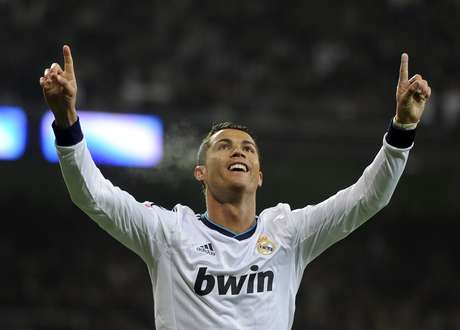 Real Madrid finally got one over their Spanish rivals by topping the list with a revenue of $680 million. The team was helped by their record-setting La Liga title in 2012.