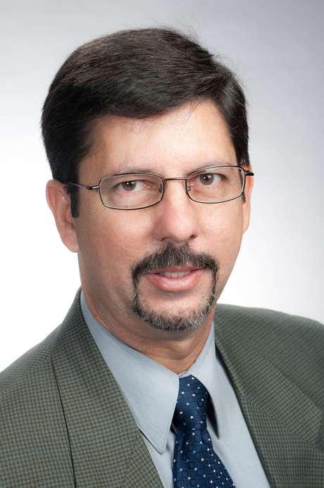 El Dr Rodríguez asegura que no es demasiado tarde para vacunarse