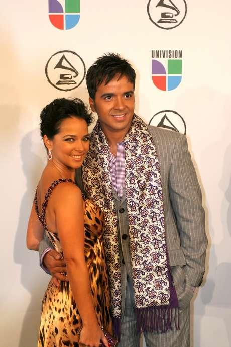 Cuando toda esta 'bomba' explotó, Agueda López, actual pareja del cantante reaccionó porque un usuario de Twitter la llamó: 'robamaridos, aprovechadora y pobretona'.