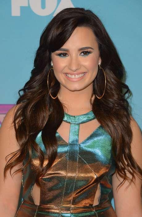 Demi Lovato volvió a rehabilitación por precaución