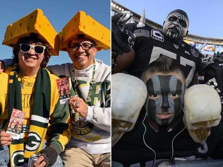"<span id=""result_box"" lang=""es""><span class=""hps"">NFL fans are known for their passion but also for their creativity when supporting their teams. </span><span class=""hps"">These are the most consumate fans in the NFL.</span></span>"