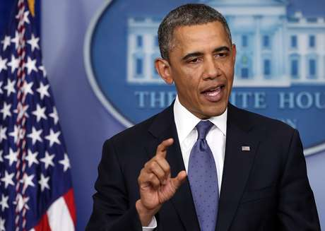 Obama will save specific policy proposals for his annual State of the Union speech before Congress on February 12, and on Inauguration Day he will instead focus more on broad goals and loftier themes, aides say.