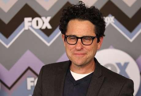 """J.J. Abrams dirigirá el séptimo episodio de """"La Guerra de las galaxias"""""""