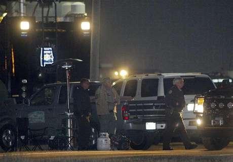 Photo: NBC / Reuters