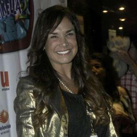 Foto: Acusaciones sobre nuevo esposo de Lis Vega  / Mezcalent / Terra
