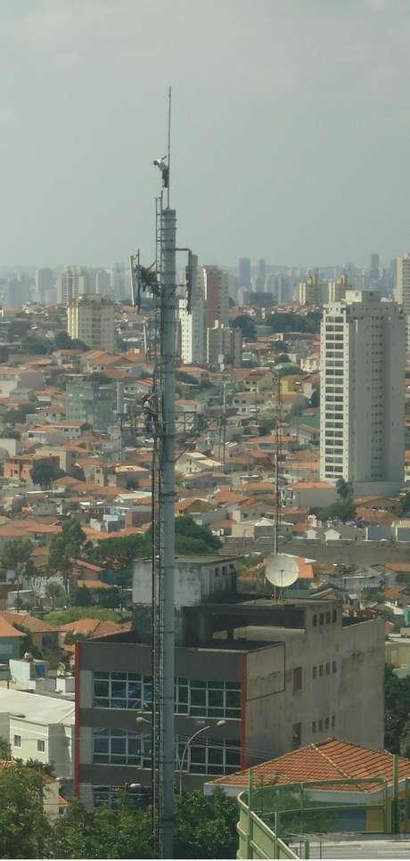 Foto: Guilherme Maverick / vc repórter