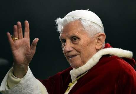 """Tendrá el título de """"papa emérito"""" o """"Romano Pontífice emérito"""""""