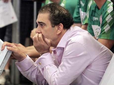 Foto: Agencia UNO.