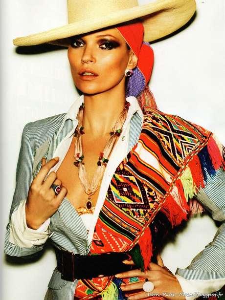 Foto: Vogue