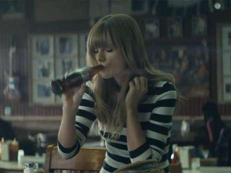 Photo: Coca Cola